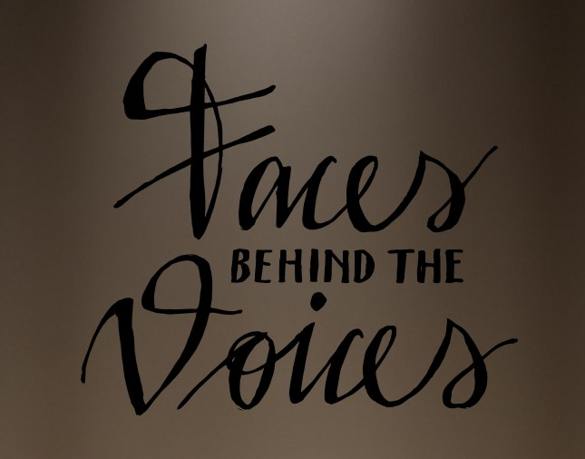 faces-behind-the-voices